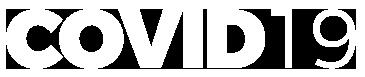 Covid19 - Informações sobre o virus