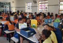 Photo of Orientações – Comunidade Escolar