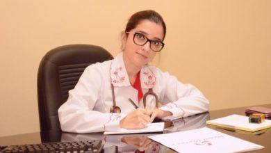 """Photo of Infectologista-chefe da Santa Casa de Bagé: """"Todo mundo vai entrar em contato com o vírus. Torço para que não seja ao mesmo tempo"""""""